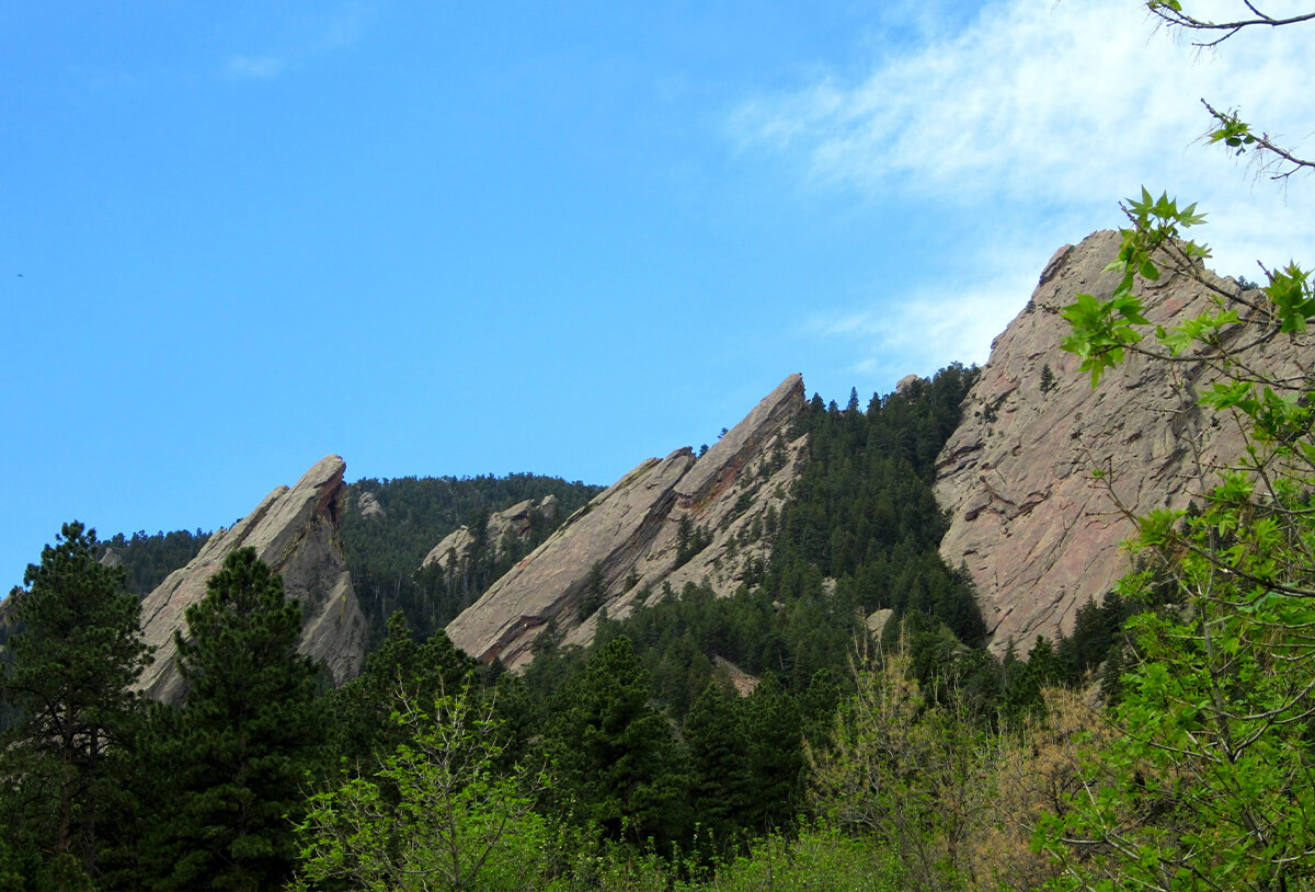 Stonewood Property Management Boulder