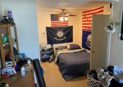 Regal Apartment in Boulder Colorado