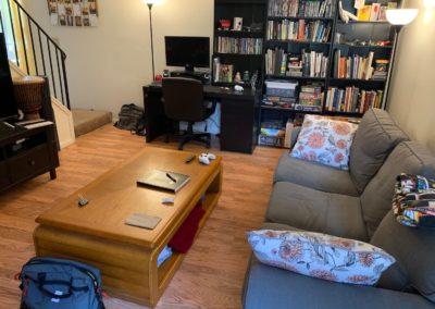 Apartment in Boulder Colorado
