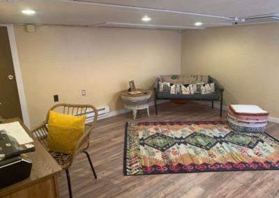 Benton Studio Apartment Ouray Colorado